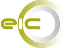 EIC_logo