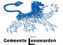 Gemeete_Leeuwarden_logo