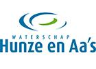 Hunze_logo