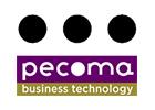 Pecoma_logo