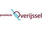 Provincie_Overijssel_logo
